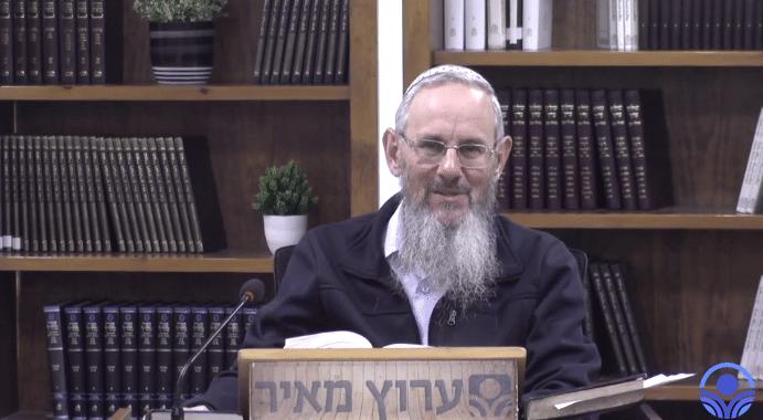 ירושלים עיר הקודש – מה זה קודש ?