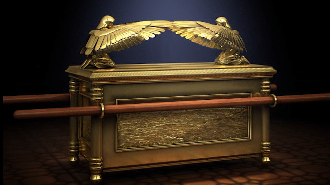 הרב דב ביגון: ימי ספירת העומר – להרבות אהבה וכבוד איש לרעהו