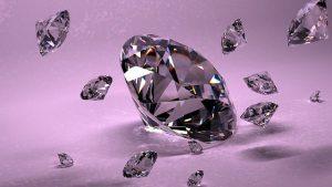 נתיב של אמונה: ללטש את היהלום בכל אחד מאיתנו