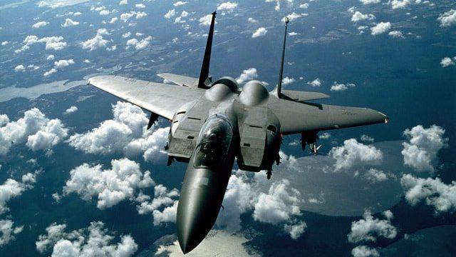 הרב אורי שרקי – מוסר מלחמה וסיכון חפים מפשע