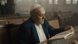 ג' תמוז, יום פטירת הרבי מלובביץ': שלומי שבת בשיר שהגיע לרבי מארץ ישראל והרבי חיבבו במיוחד