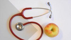 מה עושים ענייני רפואה בספר הלכה?