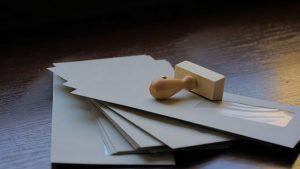 שאלה: האם מותר לגבות את חובו על ידי חברת גביה כאשר הם גובים מן החייב יותר מהחוב?