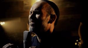 יונתן רזאל בשיר חדש ונוגה: אקרא ליופי